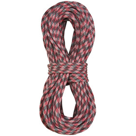 Edelrid Cobra - Corde d'escalade - 10,3mm 70m rouge